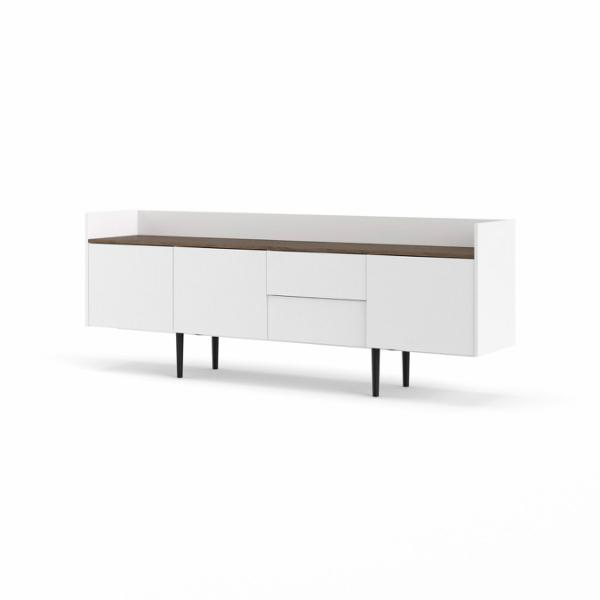 Unit Sideboard 3 doors + 2 drawers